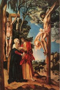 crucified5