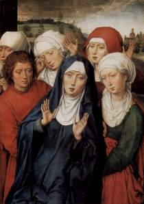 granada-diptych-right-wing-the-holy-women-and-st-john